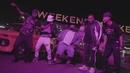 Skebe Dep Dep (Remix) feat.Kwesta & Reason & KiD X & YoungstaCPT & Stogie T/DJ Capital