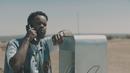 Mtan 'Omuntu feat.Shwi Nomtekhala & Makwa/KiD X