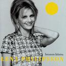 Hennes bästa/Lena Philipsson