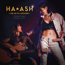 Eso No Va a Suceder (Versión Acústica)/HA-ASH