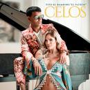 """Celos/Tito """"El Bambino"""" El Patrón"""