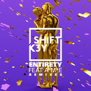 Entirety (Remixes) - EP feat.A*M*E/Shift K3Y