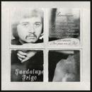 Cantemos/Guadalupe Trigo