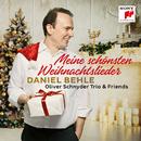 Der Weihnachtsmann hat einen Sack/Daniel Behle