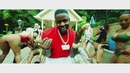 Pull Up/Blac Youngsta