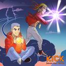 KICK feat.6ix9ine/Jimilian