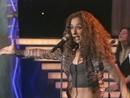 Sus Fantasias ((Actuación RTVE))/Rosario
