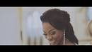 Palm Wine (Official Video)/Not3s