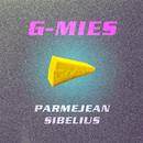 Parmejean Sibelius/G-Mies