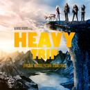 Hevi reissu - Heavy Trip/Various Artists