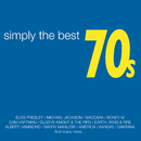 Simply the Best Seventies/Various Artists