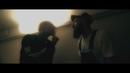 Overdose feat.Andy Dörner/Vitja