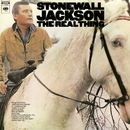 The Real Thing/Stonewall Jackson