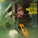 I Love Flatt and Scruggs/Skeeter Davis