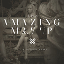 The Amazing Mr. F**k Up feat.Victoria Monét/T.I.