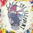 Cage The Elephant (Expanded Edition)/Cage The Elephant