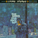 Look Who's Blue/Don Gibson