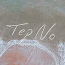 Fighting/Tep No