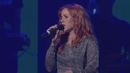 Witches Brew (Live at iTunes Festival 2011)/Katy B
