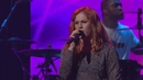 Movement (Live at iTunes Festival 2011)/Katy B