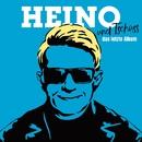 Das Model/Heino