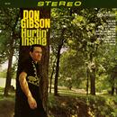 Hurtin' Inside/Don Gibson