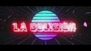 La Colisión (Official Video)/Miranda!