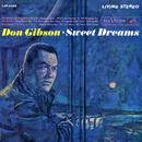 Sweet Dreams/Don Gibson