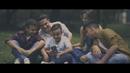 Si Yo Supiera (Video Oficial)/Silvestre Dangond