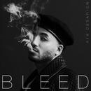 Bleed/Kim Cesarion