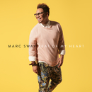 Beat of My Heart/Marc Sway