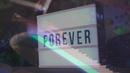Forever (Live)/Jason Nelson