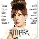 Friends & Legends Duets/Filippa Giordano