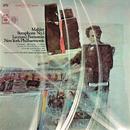 "Mahler: Symphony No. 1 in D Major ""Titan""/Leonard Bernstein"