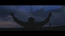 Nightbound/Tribulation