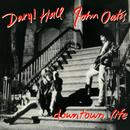 Downtown Life EP (Remixes)/Daryl Hall & John Oates