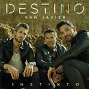 Instinto/Destino San Javier