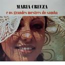 Maria Creuza e os Grandes Mestres do Samba/Maria Creuza