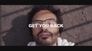 Get You Back (Official Video)/Zach Said