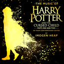 Suite One/Platform 9 3/4/Imogen Heap
