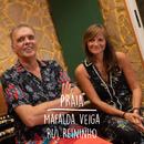 Praia feat.Rui Reininho/Mafalda Veiga