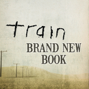 Brand New Book (Theme From 'The Biggest Loser')/Train