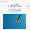 Solo Flights/Chet Atkins