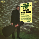 More Country Soul/Don Gibson