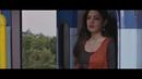 "Mera Pyar Tera Pyar (From ""Jalebi"")/Jeet Gannguli"