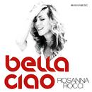 Bella Ciao/Rosanna Rocci