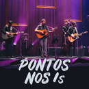 Pontos nos Is (Ao Vivo) feat.Miguel Araújo/Os Quatro e Meia