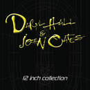 12inch Collection (Deluxe Edition)/Daryl Hall & John Oates