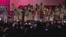 Uzuliphathe Kahle (Live)/Joyous Celebration