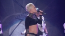 Walk of Shame/P!nk